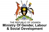MINISTRY OF GENDER ,LABOUR &amp_ SOCIAL DEVELOPMENT
