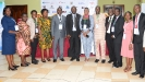 2019 National Community Health Financing Conference_1